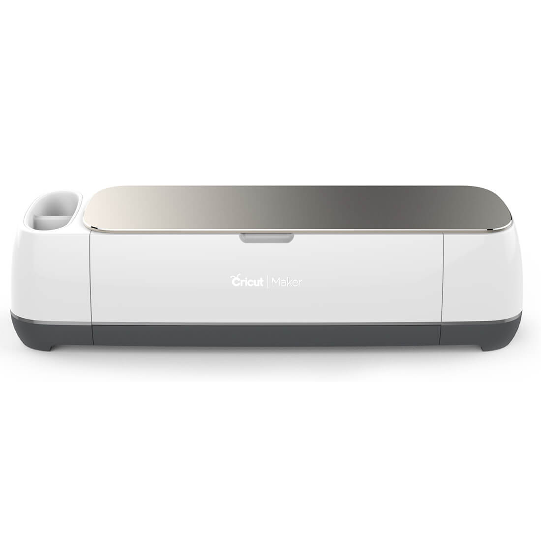 Cricut Sales & Deals