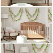 Designing a nursery with modsy my favorite room design tool 3 step