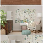 Designing a nursery with modsy my favorite room design tool 3 step 2