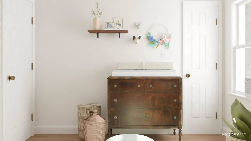 Designing a nursery with modsy my favorite room design tool after