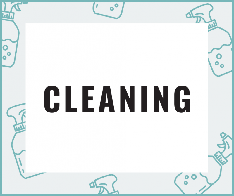 Cleaning tips tricks 800x671 1