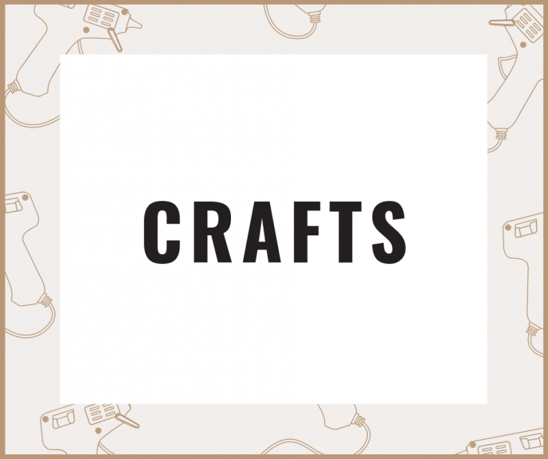 Craft projects 800x671 1