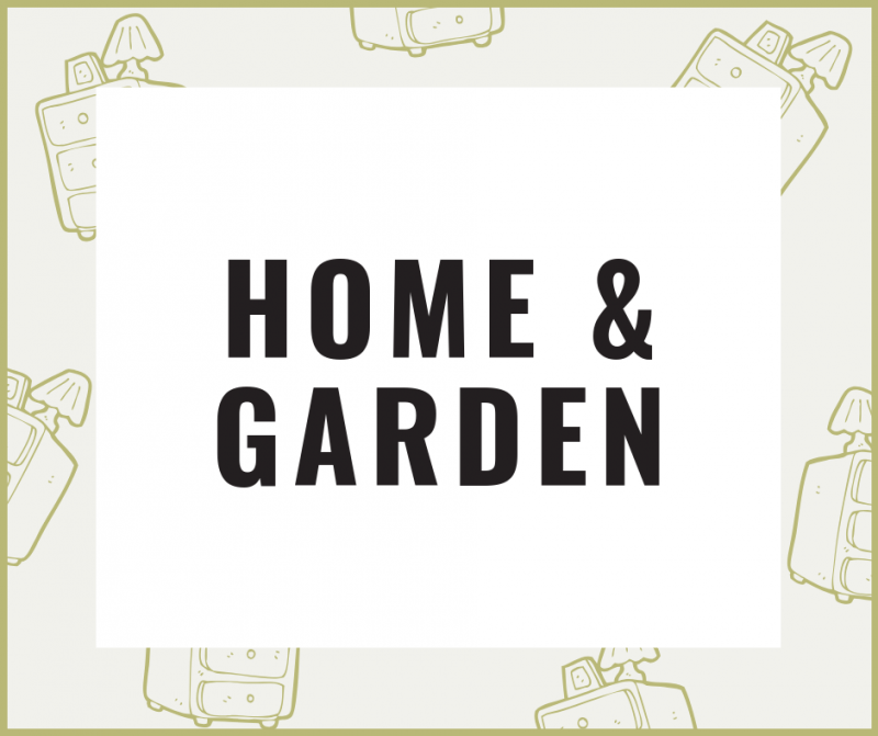 Home garden projects tutorials 800x671 1