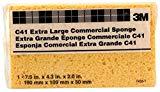 3M Extra Large Sponge