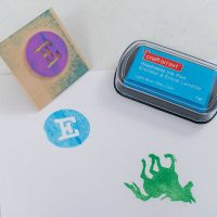 How To Make Foam Stamps With A Cricut Maker