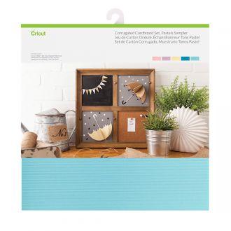 169595 corregated cardboard pastels 009 1