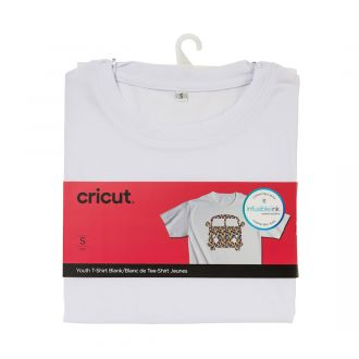 Infusible ink t shirts from cricut
